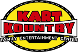 Kart Kountry - Family Entertainment Center